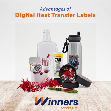 3 Key Advantages of Digital Heat Transfer: A Complete Study