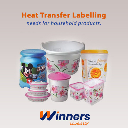 Know the Importance of Heat Transfer for Household Products