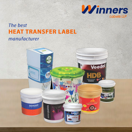 Digital Heat Transfer Solutions: Where Quality Meets Simplicity